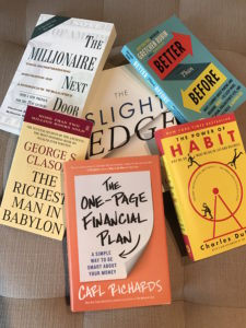 financial-habits-book-bundle